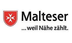 malteser250x150px-referenz